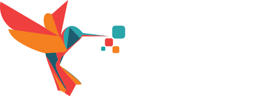 Learn more about the possibilities Hummingbird features